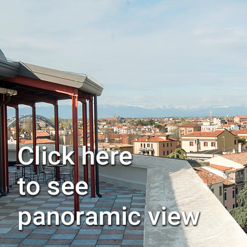 See panoramic view