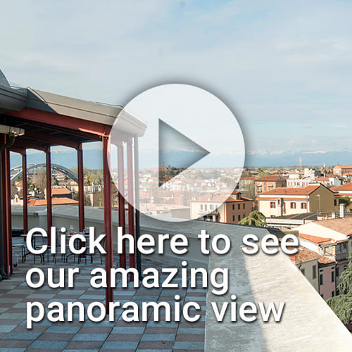 click here to see our amazing panoramic view